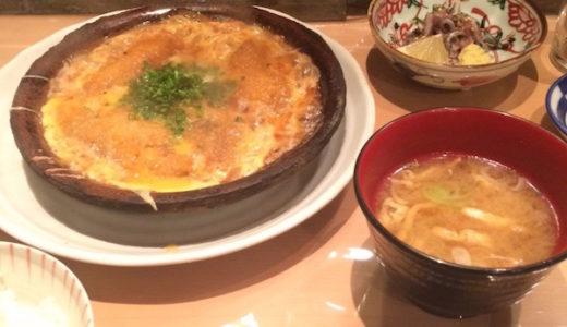新宿で安くて美味しい一人OK飯おすすめランチ27店をまとめてみた