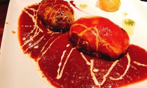 渋谷ランチ!安くて美味しいおすすめひとりごはんBEST21