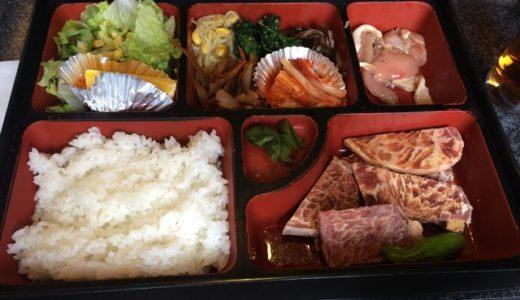 新宿で安くて美味しい一人OK飯おすすめランチ22店をまとめてみた