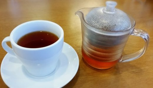 家やカフェで飲めるノンカフェイン飲料まとめ!コーヒーが飲めない妊婦さんや胃弱、不眠症の人へ!【スタバ・ドトールなど】