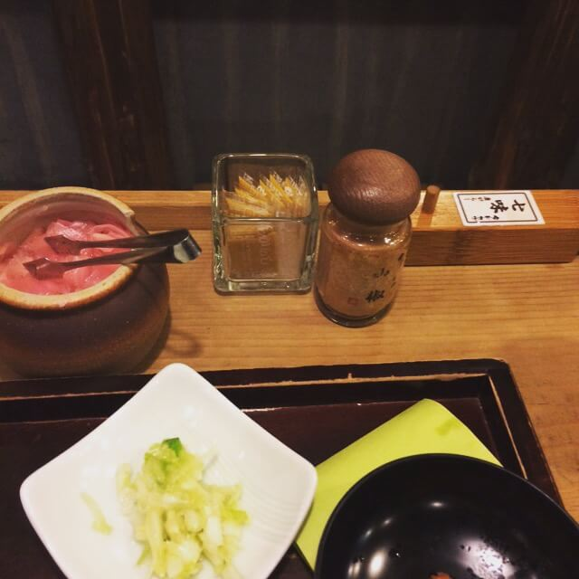新潟カツ丼タレカツ