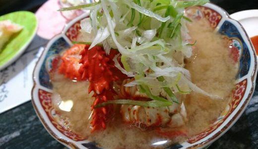 東京にいながら北海道のしーすーが食べれる!銀座東急プラザの回転寿司ランチ!根室花まる。