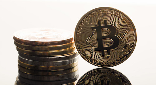 【ビットコイン・イーサリアム】仮想通貨のおすすめ取引所での購入方法や将来チャート予想まとめ